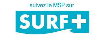 surfplus