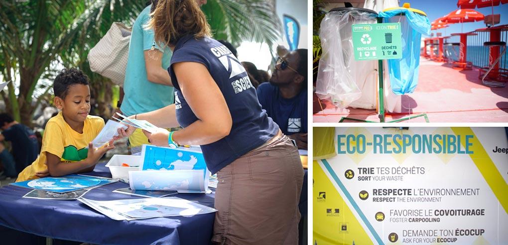 eco-evenement