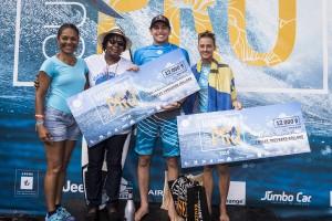 podium-4304-Martinique18Poullenot