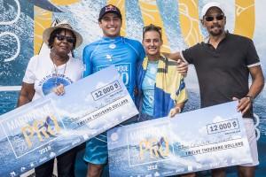 podium-4309-Martinique18Poullenot
